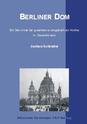 Titel: Berliner Dom